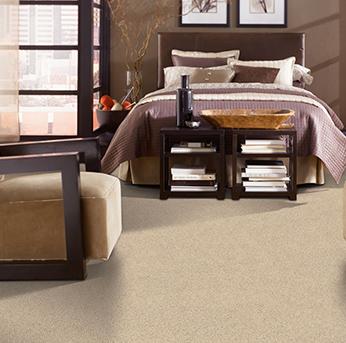 Alexander Smith San Mateo Ca San Mateo Carpets