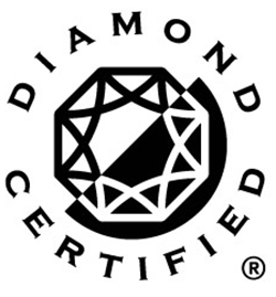 Fine Floorz of Walnut Creek is proud to be Diamond Certified since April 2011.