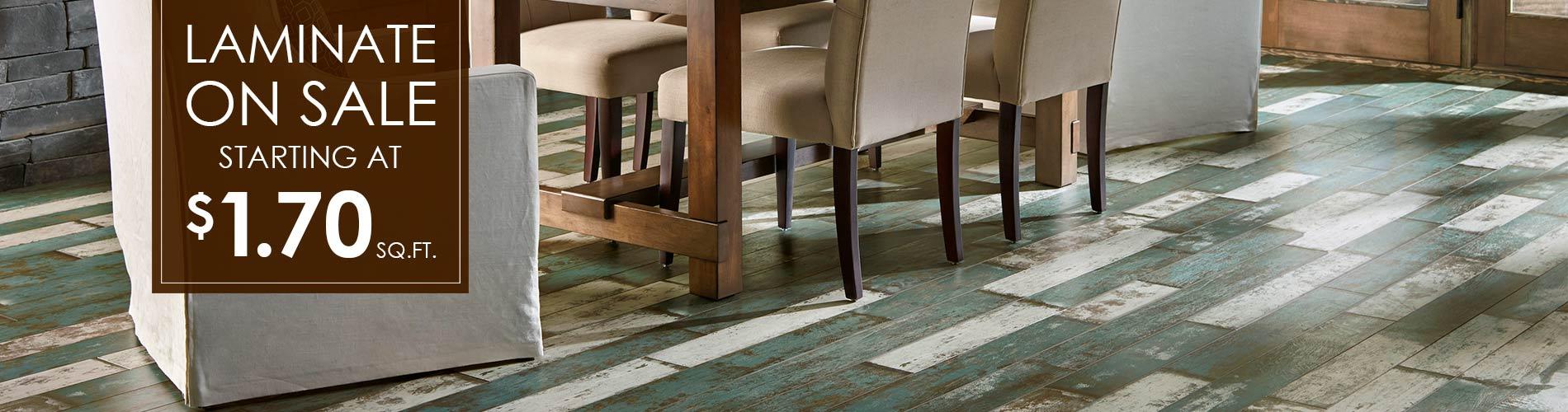 Abbey Carpet Amp Floor San Mateo Ca 94401 Menlo Park